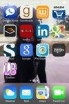 App Time